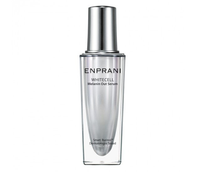 Enprani WhiteCell Melanin Out Serum 50ml/1.69fl oz