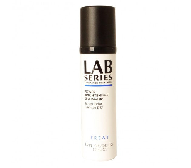 Lab Series Power Brightening Serum+DR4 1.7fl oz/50ml