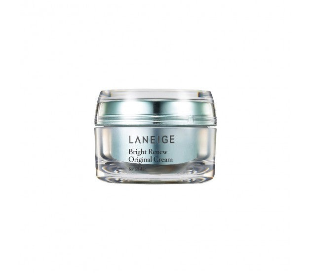 Laneige Bright Renew Original Cream 1.6fl oz/50ml