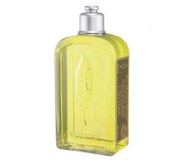 L'Occitane Verveine Foaming Bath 500ml/16.9fl oz