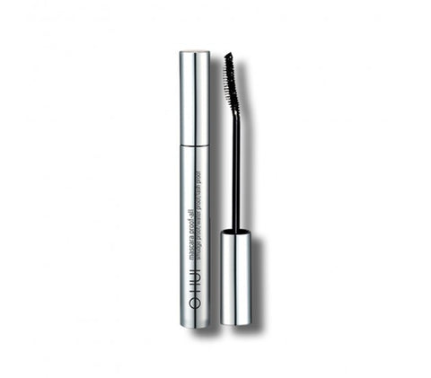 Enprani Lashvator Mascara (01 Turbo Volume-Up) 0.3fl oz/9ml