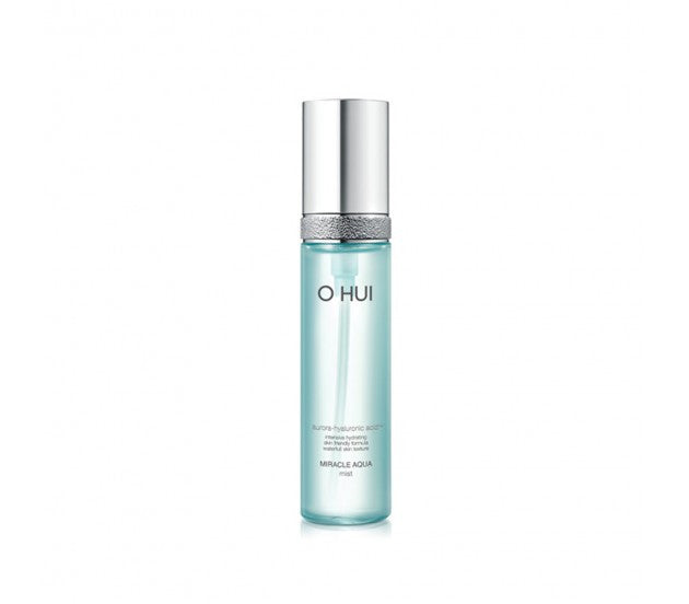O HUI Miracle Aqua Mist 1.7fl oz/50ml