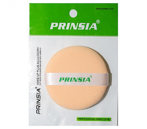Prinsia Cuticle Trimmer