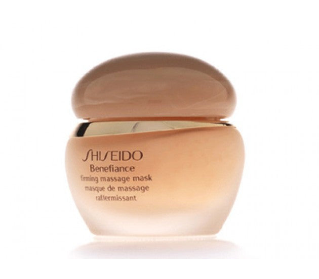 Shiseido Benefiance Firming Massage Mask 1.9fl oz/50ml