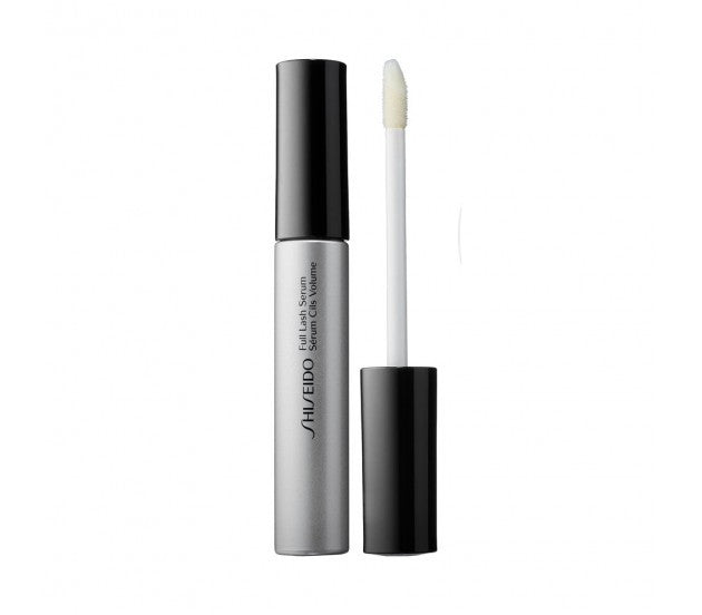 Shiseido Full Lash Serum 0.21fl oz/6ml
