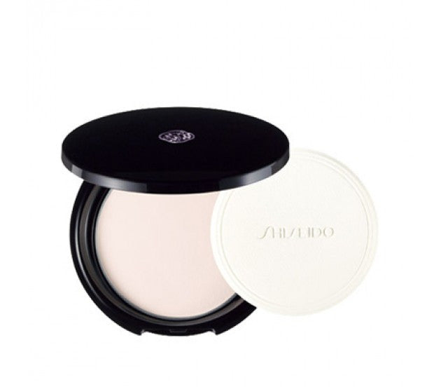 Shiseido Translucent Pressed Powder 0.24fl oz/7g