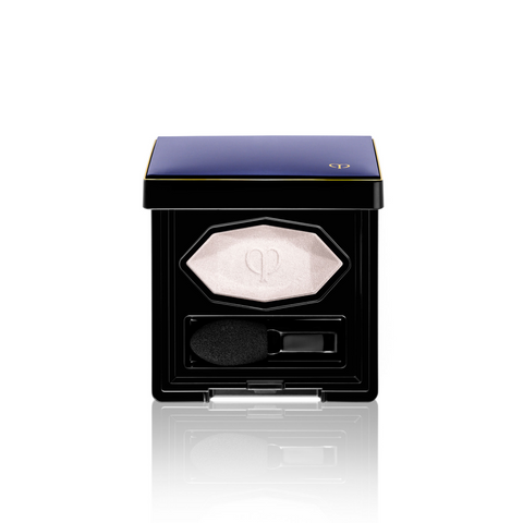 Clé de Peau Beauté Eye Color Quad (Refill) 6g/0.21fl oz