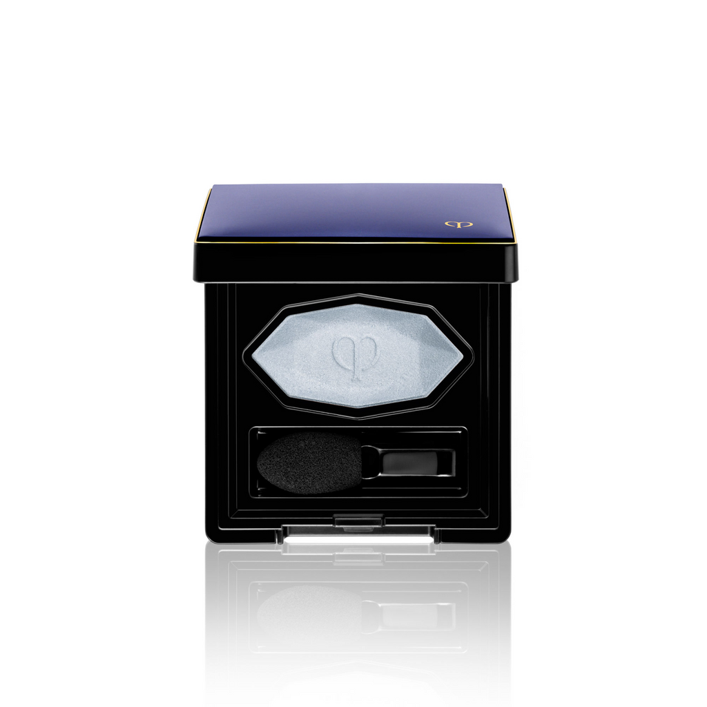 Clé de Peau Beauté Satin Eye Color 2g/0.07fl oz