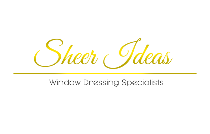 Sheer Ideas