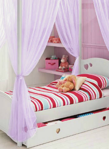 Bed Curtains canopy bed curtains for kids : Bed Canopies bed canopy drapes bed drapes bed curtains