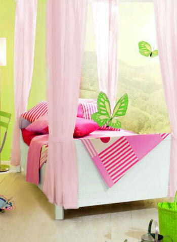 Bed Canopies bed canopy drapes bed drapes bed curtains