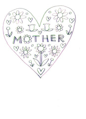 Lucy Loveheart Mothers Day colouring in sheet - Mother.jpg