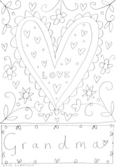 Lucy Loveheart Mothers Day colouring in sheet - Grandma.jpg