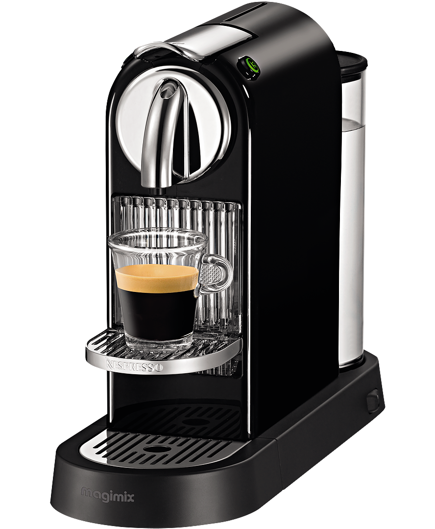 nespresso machine compatability caf pod. Black Bedroom Furniture Sets. Home Design Ideas