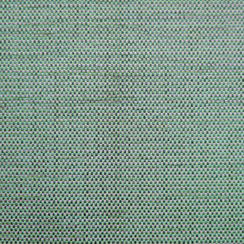 Country - Upholstery fabric - Hopsack weave
