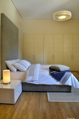 Urban Chic - show home - Guest Bedroom