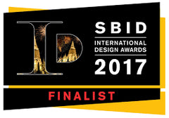SBID Finalist in the category Residential House under 1 M