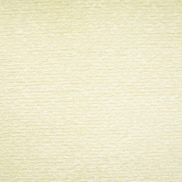 Looped weave - Chalk 1897, Upholstery fabric colour sample
