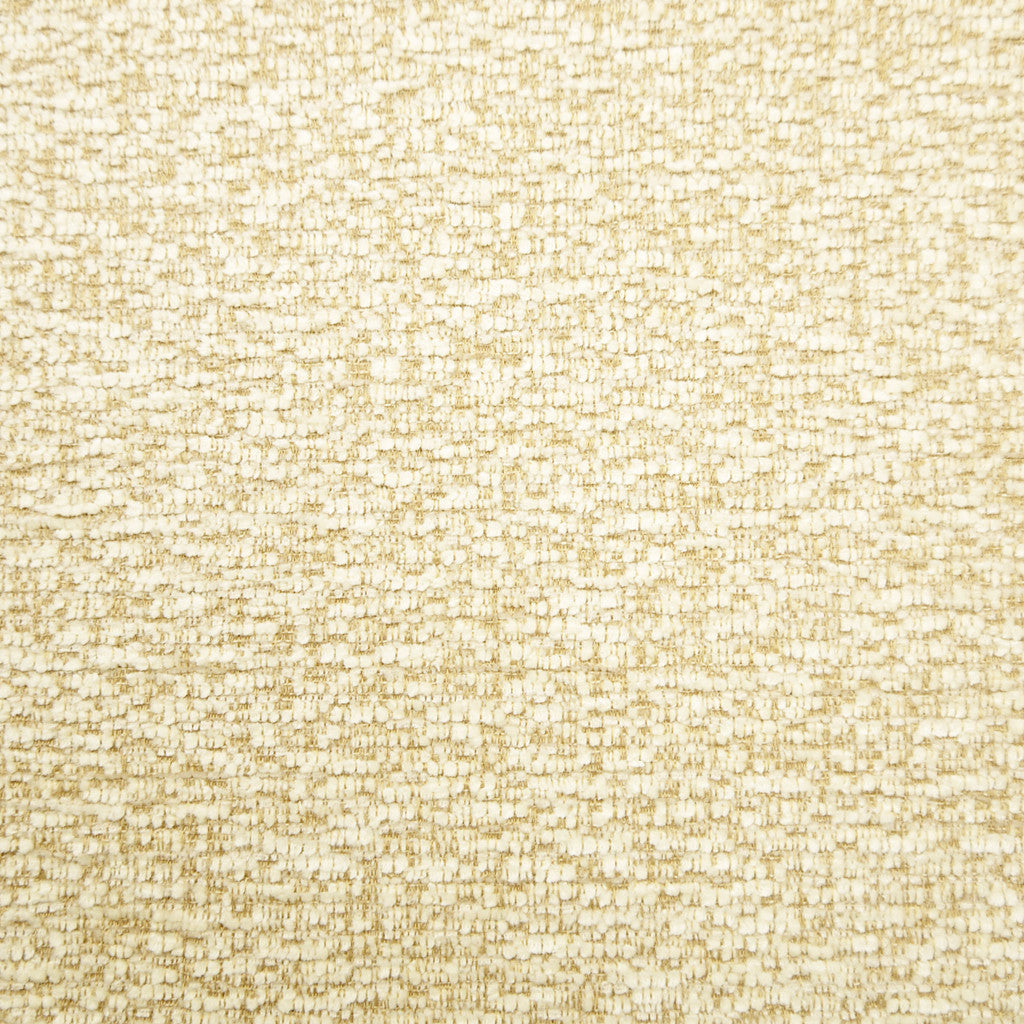 Looped weave - Cream 1898, Upholstery fabric colour sample