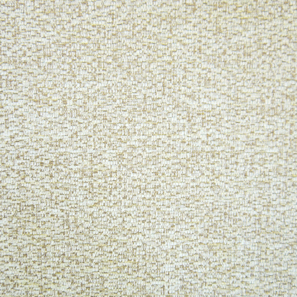 Looped weave - Wheat 1899, Upholstery fabric colour sample