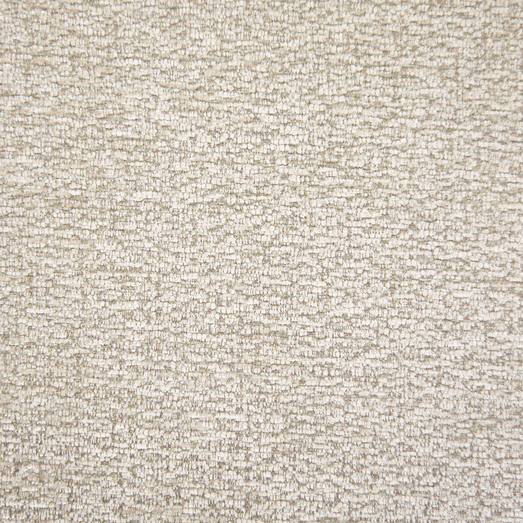 Looped weave - Malt 1900, Upholstery fabric colour sample