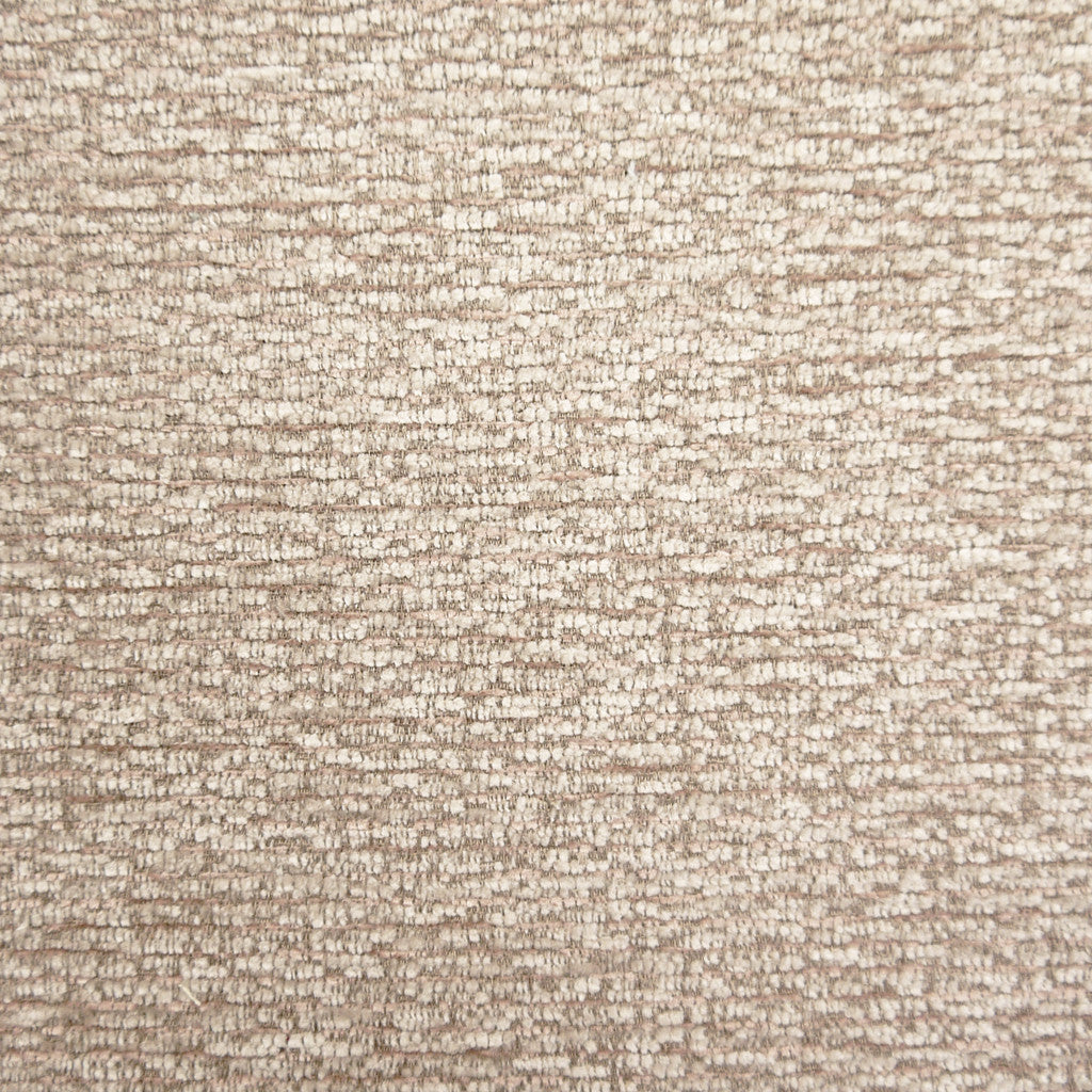 Looped weave - Beige 1901, Upholstery fabric colour sample