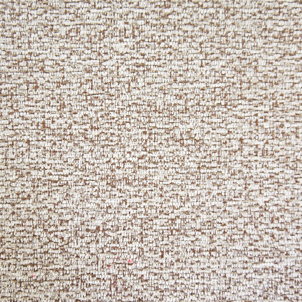 Looped weave - Cocoa 1903, Upholstery fabric colour sample