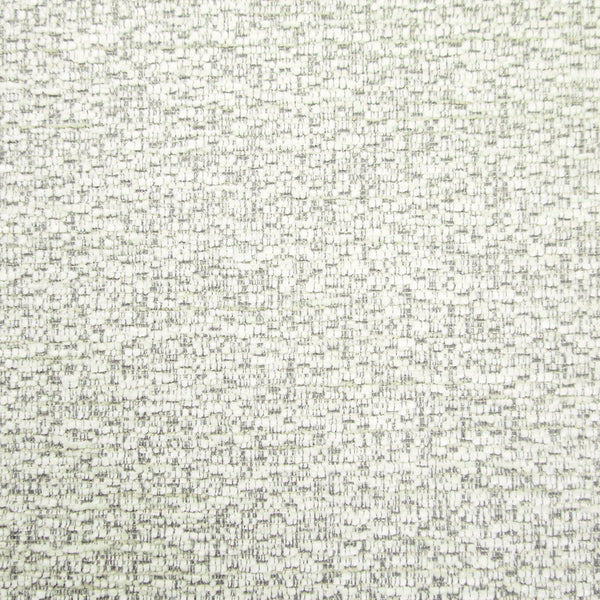 Looped weave - Herb 1904, Upholstery fabric colour sample