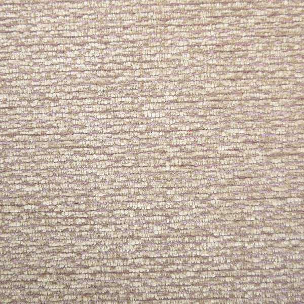 Looped weave - Lavender 1905, Upholstery fabric colour sample