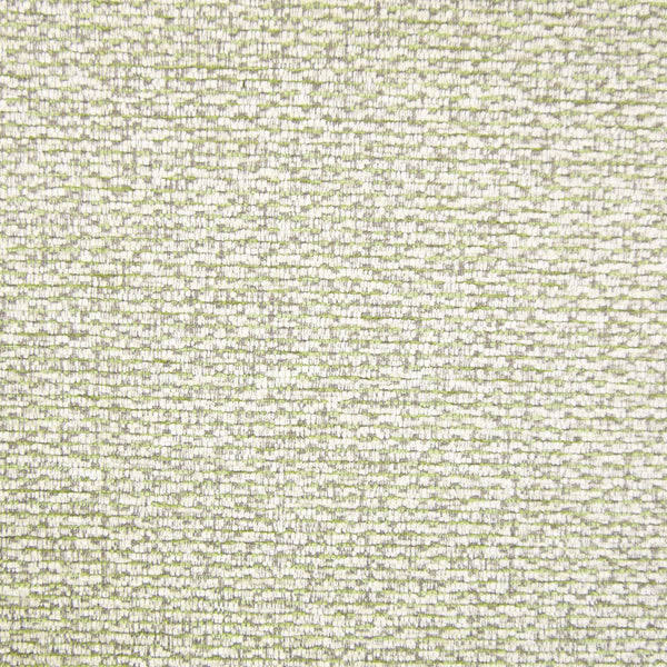 Looped weave - Spray 1906, Upholstery fabric colour sample