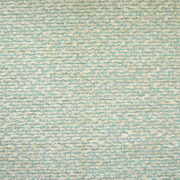 Looped weave - Foam 1907, Upholstery fabric colour sample