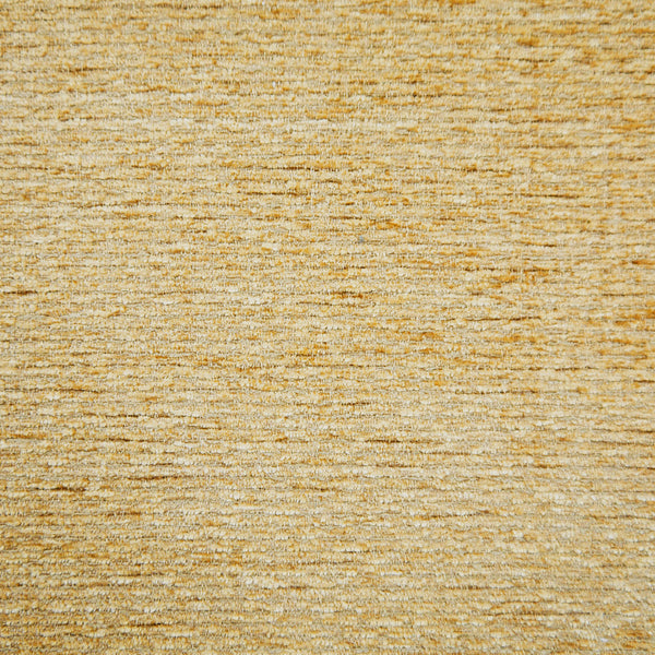 Looped weave - Gold 1908, Upholstery fabric colour sample