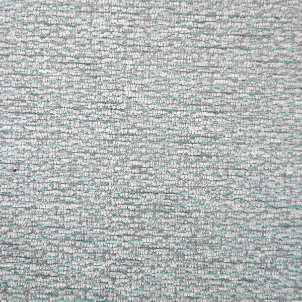 Looped weave - Sky 1909, Upholstery fabric colour sample