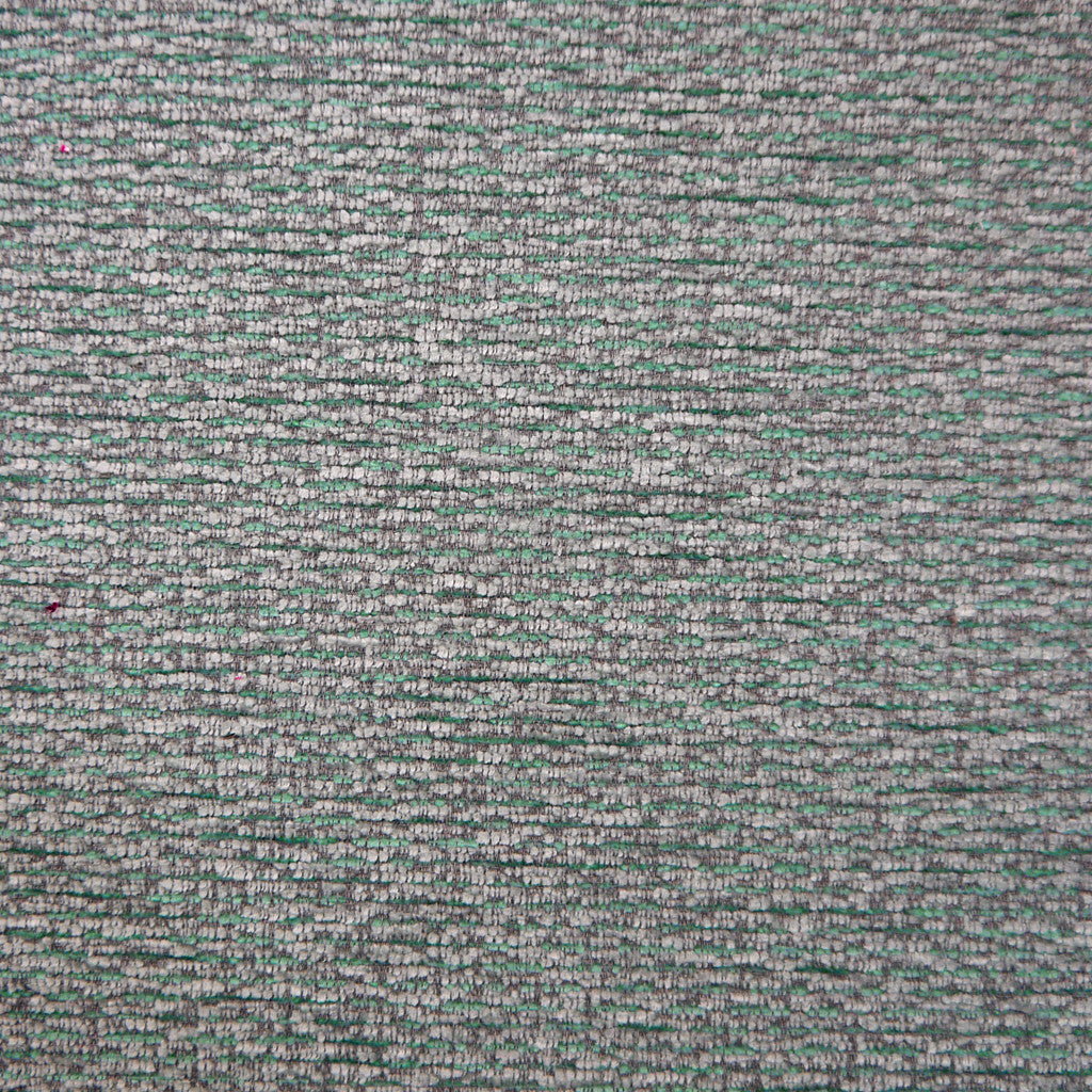 Looped weave - Dusk 1911, Upholstery fabric colour sample