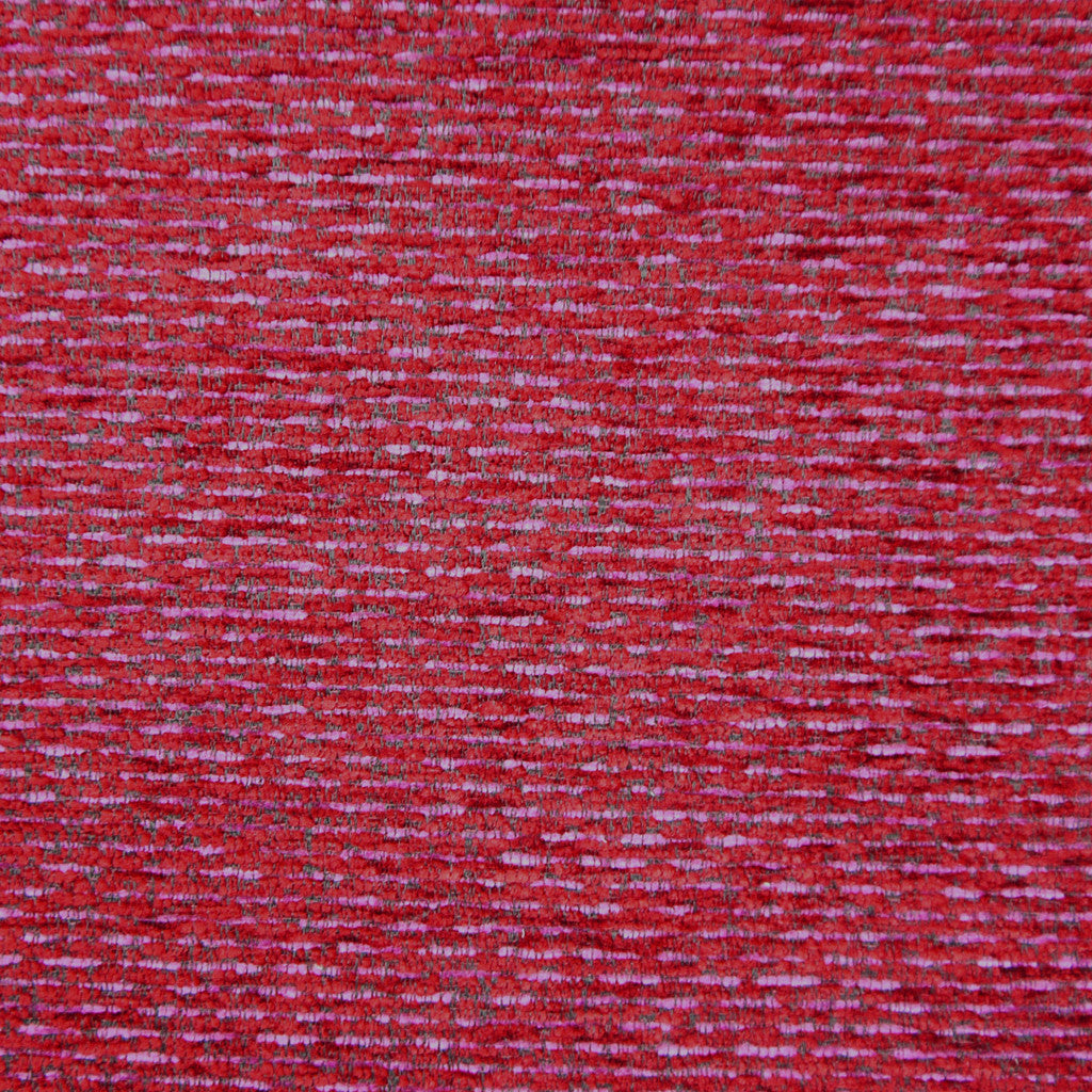 Looped weave - Rosso 1912, Upholstery fabric colour sample