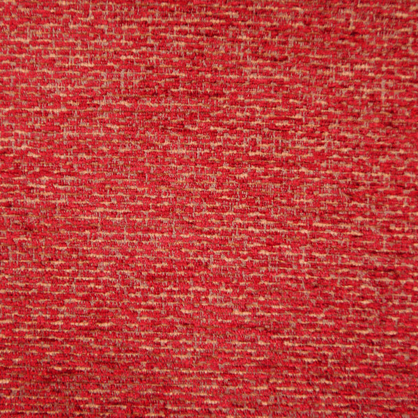 Looped weave - Flame 1913, Upholstery fabric colour sample