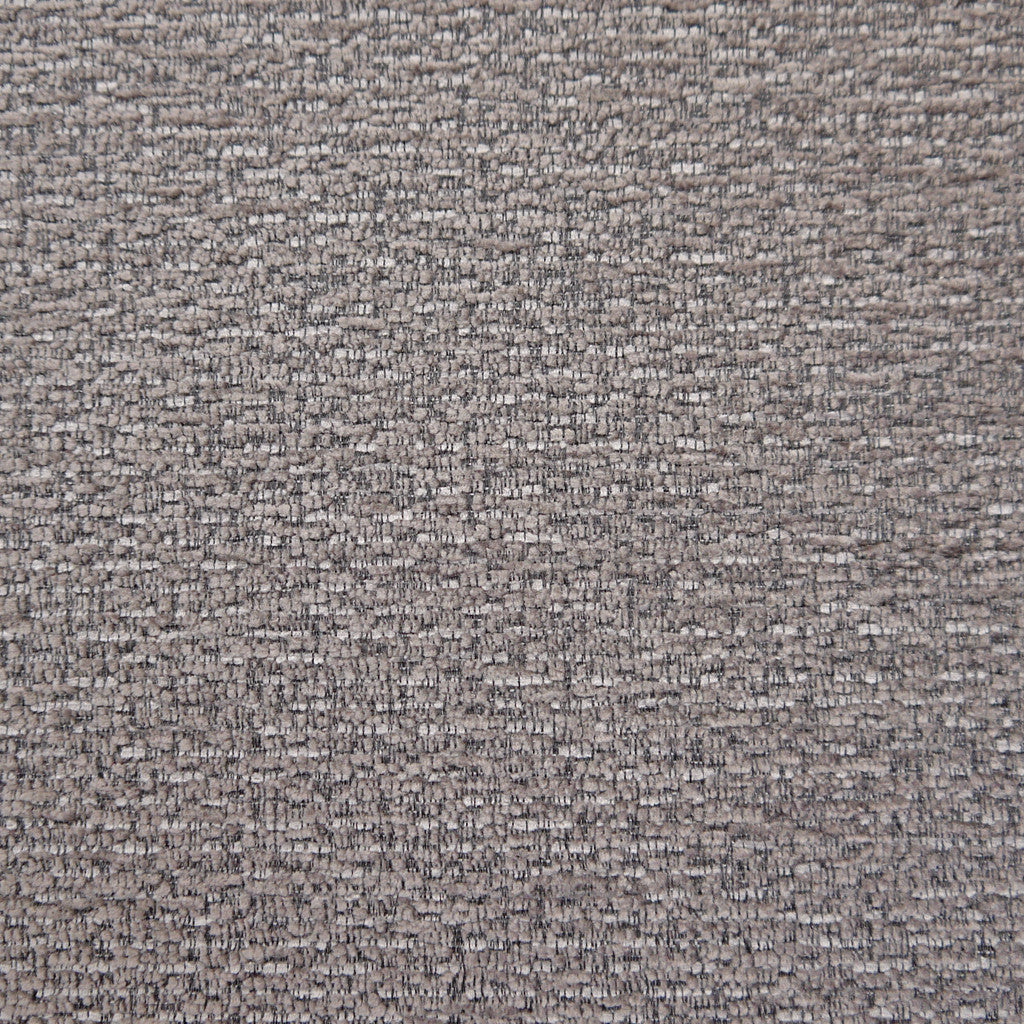 Looped weave - Charcoal 1915, Upholstery fabric colour sample
