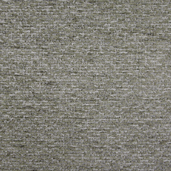 Looped weave - Earth 1916, Upholstery fabric colour sample
