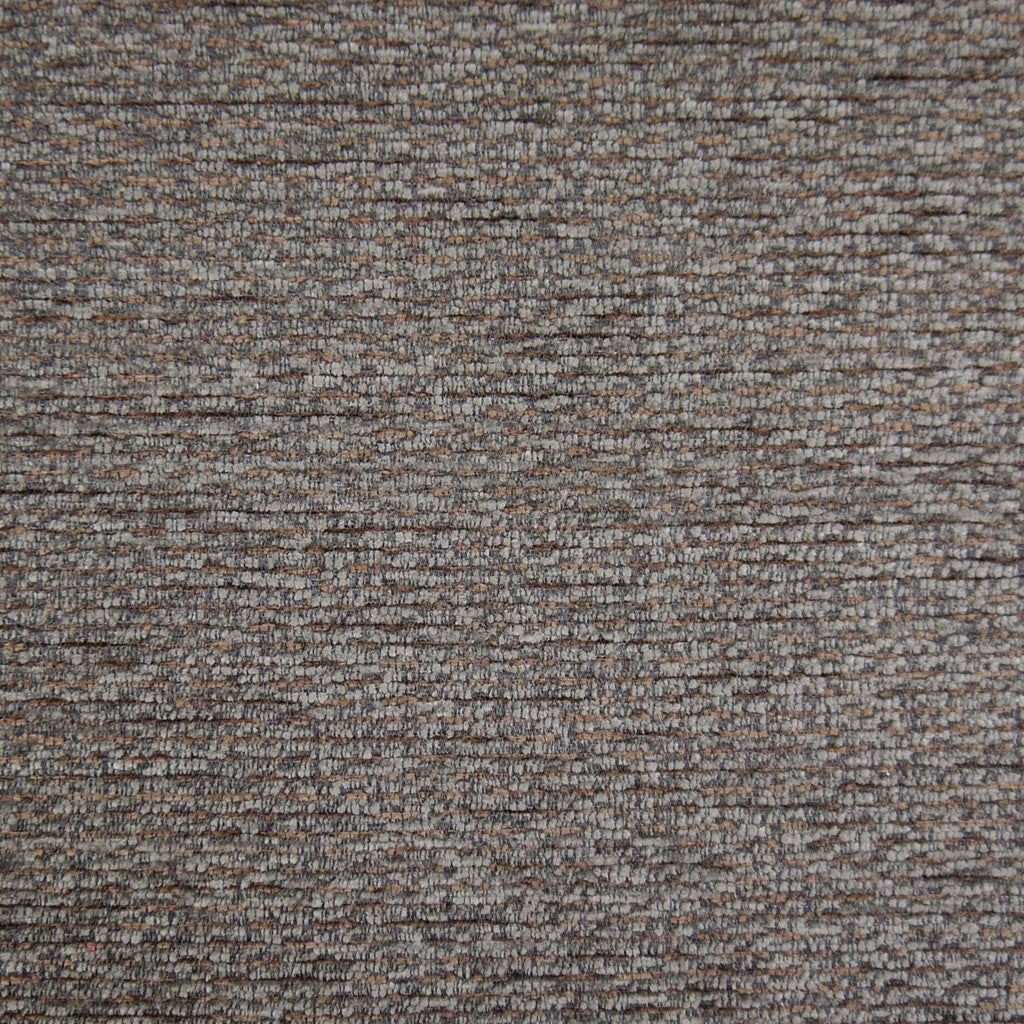 Looped weave - Chestnut 1917, Upholstery fabric colour sample
