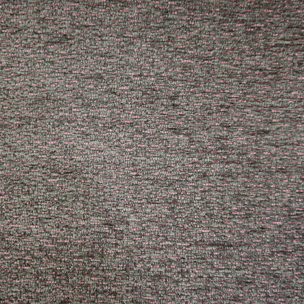 Looped weave - Terra 1918, Upholstery fabric colour sample