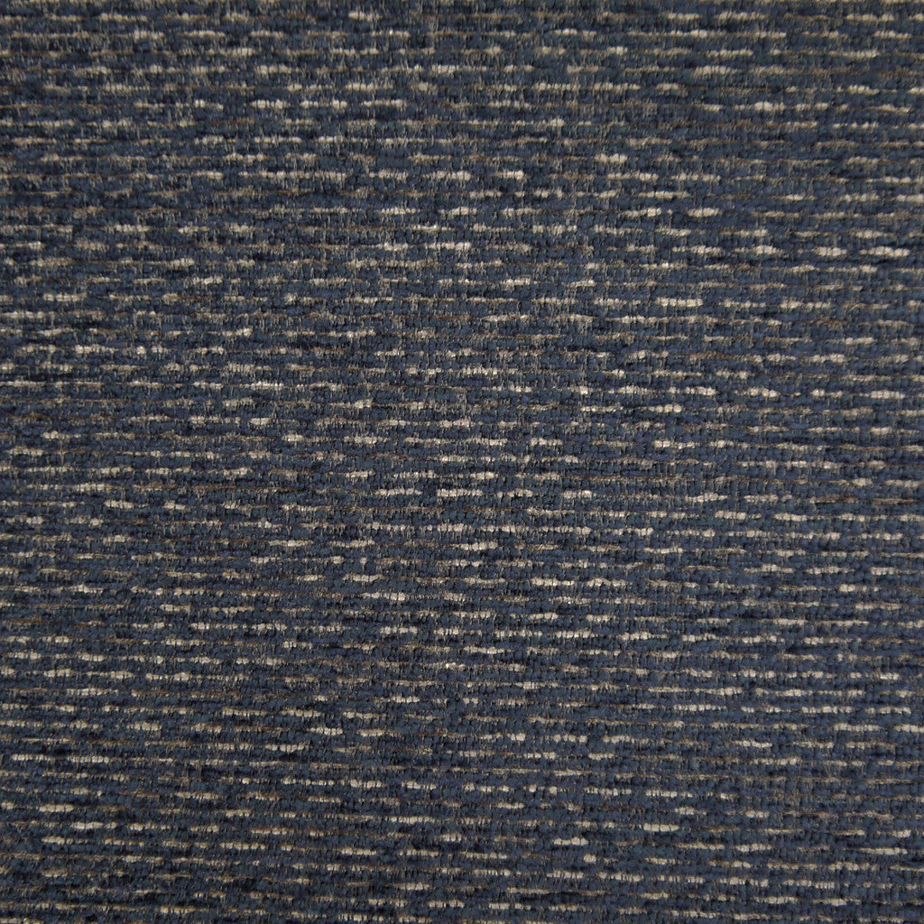 Looped weave - Night 1920, Upholstery fabric colour sample