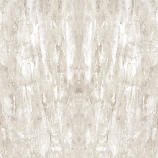 Safari | Alabaster Taupe