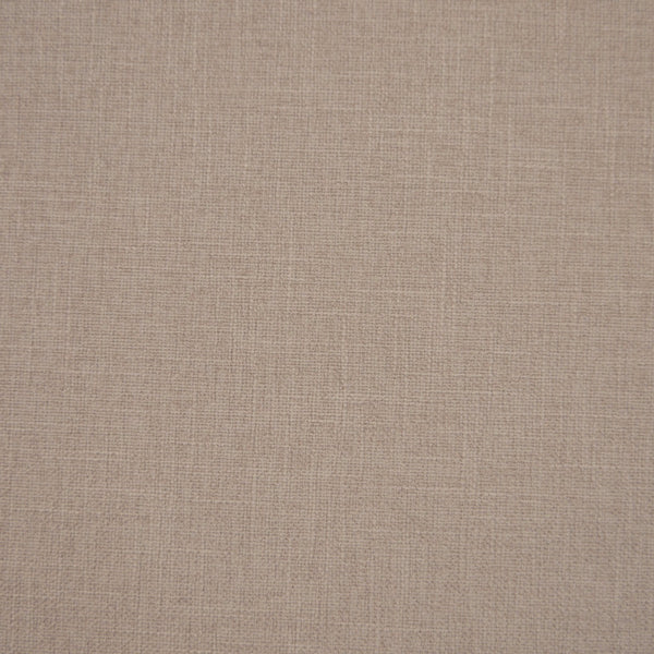 Crisp Natural - 1231 Upholstery fabric