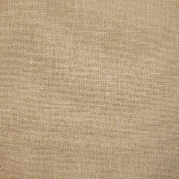Crisp Cream - 1234 Upholstery fabric