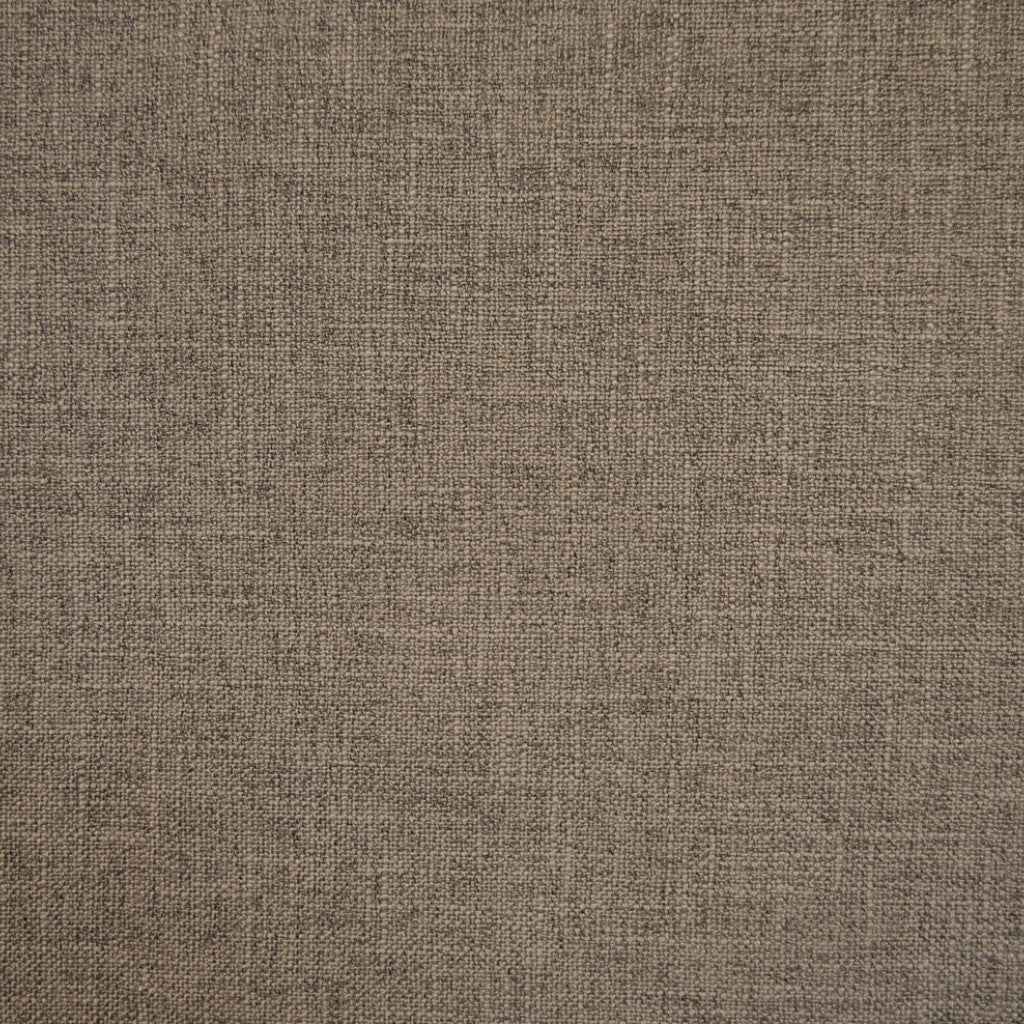 Crisp Cobble - 1237 Upholstery fabric