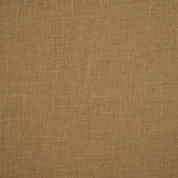 Crisp Barley - 1239 faux linen, washable upholstery fabric