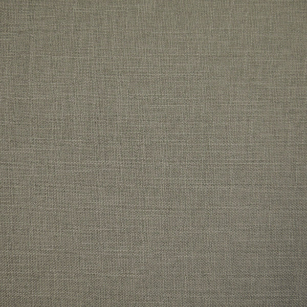 Crisp Cardamon - 1242 faux linen washable upholstery fabric