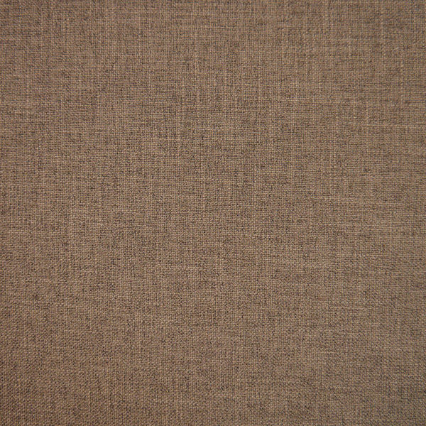 Crisp Taupe - 1245 Upholstery fabric