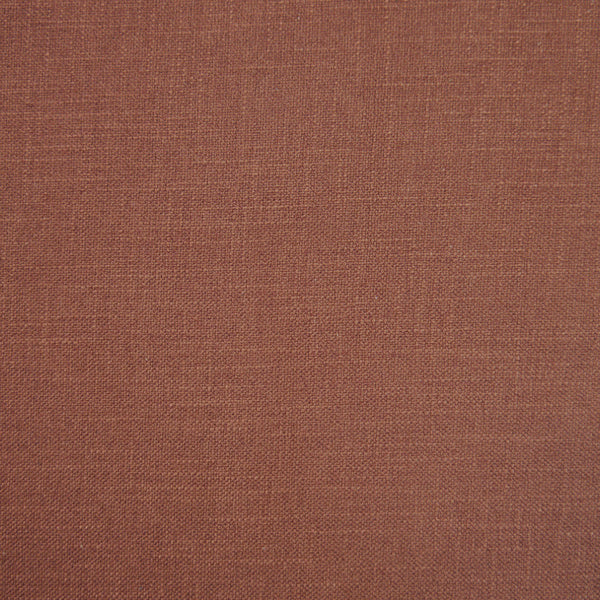 Crisp Rustique - 1246  faux linen, washable upholstery fabric