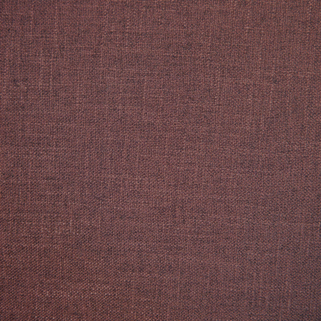 Crisp Cinnamon - 1248 faux linen washable upholstery fabric